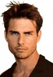 latest hairstyle men 2014-2015