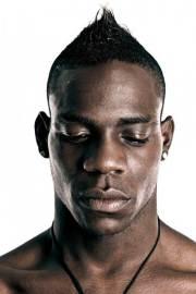 black men short hairstyles