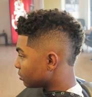 black men hairstyles mens
