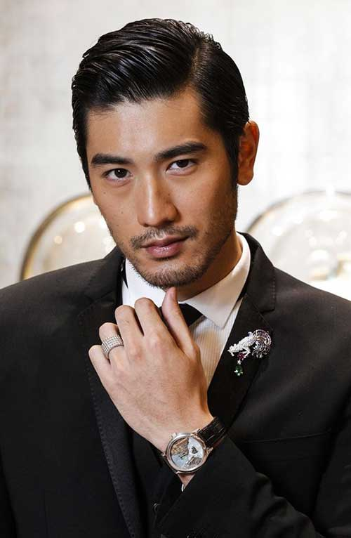 45 Asian Men Hairstyles Mens Hairstyles 2016