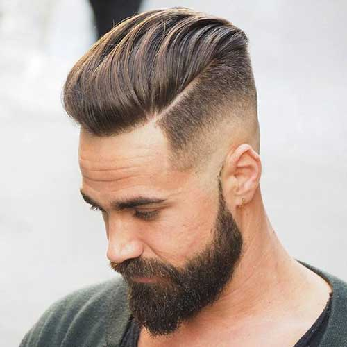 Image Result For Mens Short Hairstyle N Es