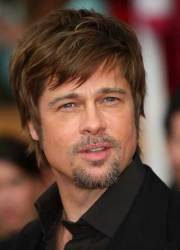 mens hairstyles with fringe
