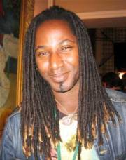 long hairstyles black