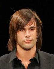 shaggy mens hairstyles