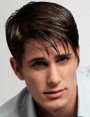 cool short hairstyles men