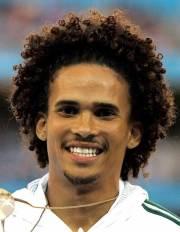 african american men haircuts