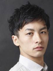 japanese men hairstyles