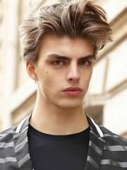 cool men hairstyles 2015 mens