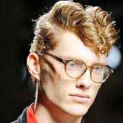 mens rockabilly hairstyles