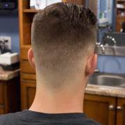 mens rockabilly hairstyles