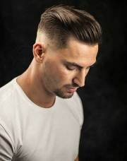 good men haircuts 2015 mens