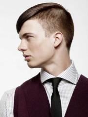 boys hairstyles mens
