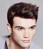 mens popular haircuts