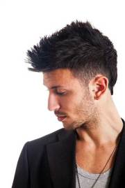 popular haircuts guys mens