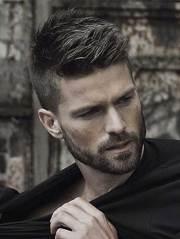 men hairstyles 2016 mens