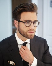 cool hairstyle ideas men