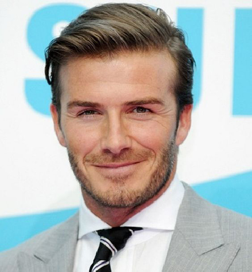 15 Best Hairstyles for Men with Thin Hair  Mens