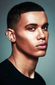 african american male hairstyles