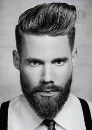 men haircuts mens hairstyles
