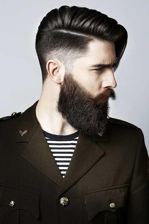 10 Mens Rock Hairstyles Mens Hairstyles 2016