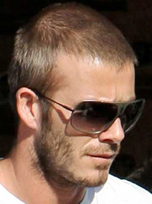 15 New Men Hairstyles For Thin Hair Mens Hairstyles 2016