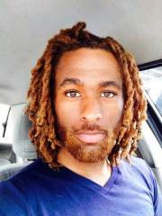 dreadlocks hairstyles men