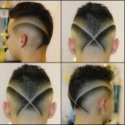 crazy mens hairstyles