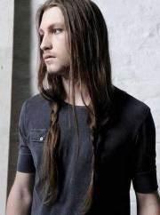 long mens hairstyles