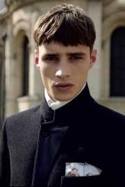 mens haircuts hairstyles