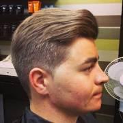 men hairstyles mens
