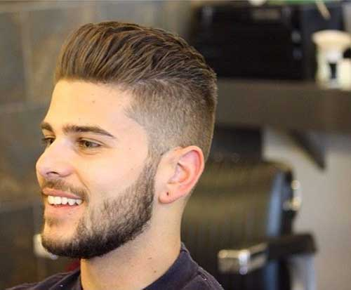 50 Best Mens Haircuts Mens Hairstyles 2016