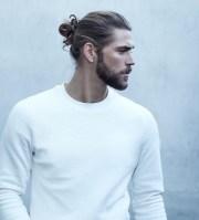 trending long hairstyles