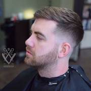 latest 20 short hairstyles