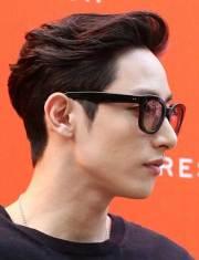 asian men hairstyle ideas mens
