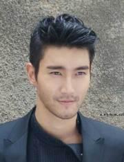 asian men hairstyle ideas
