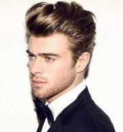 top guy haircuts 2015 - 2016