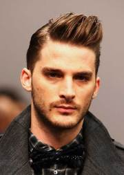 trendy hipster hairstyles men