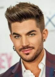 mens hairstyles 2015 - 2016