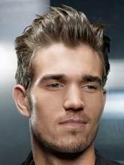 popular mens haircuts 2014