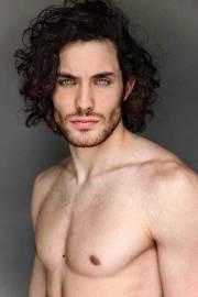 men long hair mens hairstyles