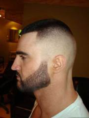 easy mens hairstyles