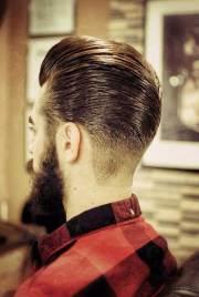 trendy hipster hairstyles men
