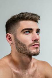 mens hairstyle pics hairstyles