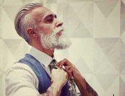 trendy men's hairstyles mens