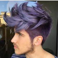 Must-See Hair Color Ideas for Men | Mens Hairstyles 2018