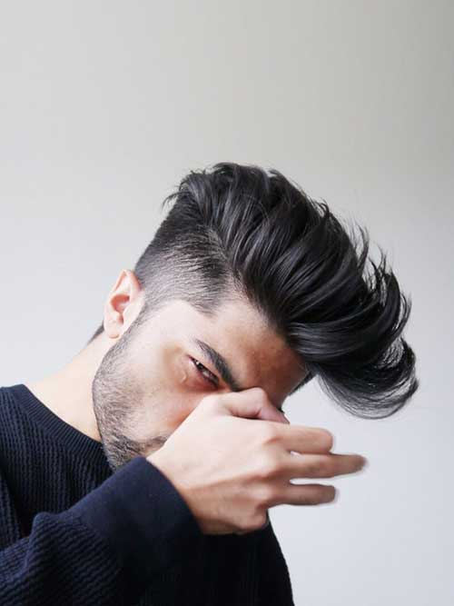 Best Medium Hairstyles For Men For 2017 Mens Hairstyles 2018