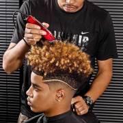 haircuts men mens hairstyles
