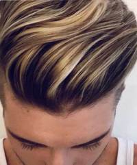 Best 25 Asian Male Hairstyles Ideas On Pinterest Of 22 ...