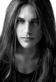 long hair men mens hairstyles