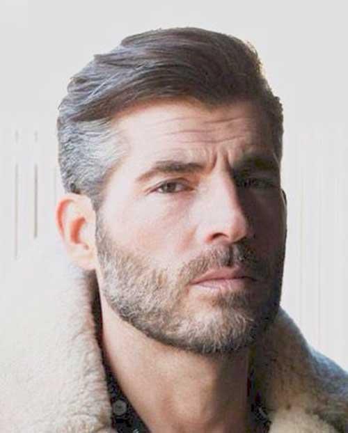 20 Older Mens Hairstyles  Mens Hairstyles 2018